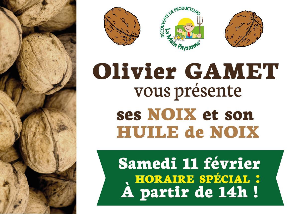 Affiche a3 olivier gamet 2017 01