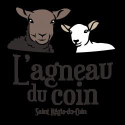 L'Agneau du Coin
